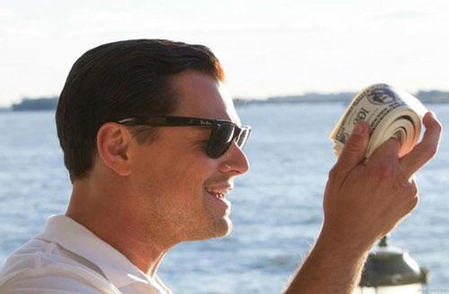 Деньги или счастье: а можно ли совместить?