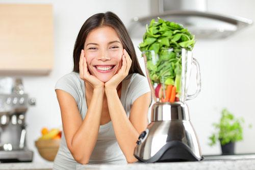 Продукты и товары для здорового образа жизни