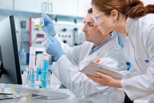 Преимущества и инновации в сфере медицины в Израиле