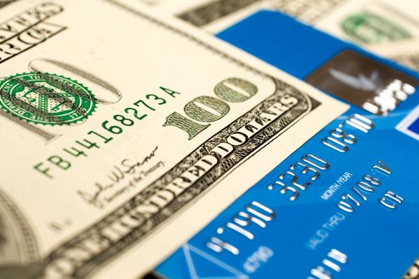 Исправление кредитной истории в МФО