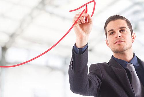 Как достичь успеха в бизнесе: 10 простых секретов