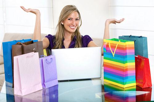 Как можно экономить на покупках