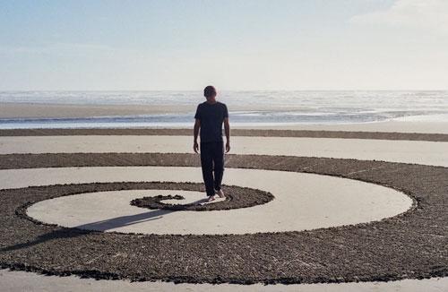 Как найти смысл жизни, а не просто существовать?