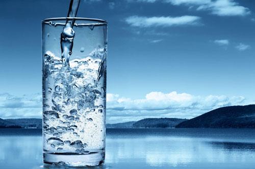 Как очистить воду, чтобы она была пригодной для питья
