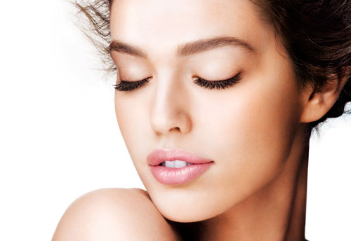 Как освежить и тонизировать кожу лица