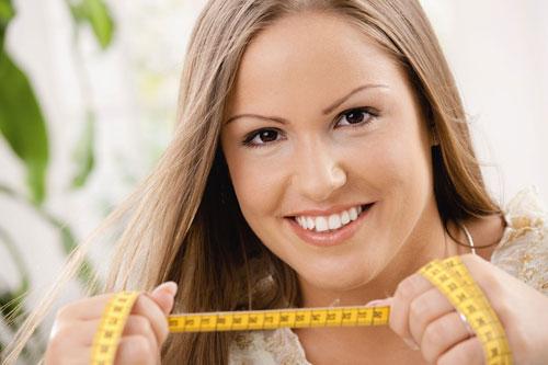 Как похудеть и оставаться при этом здоровым и счастливым человеком