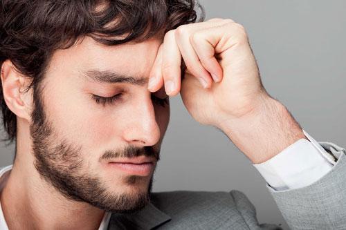 Как избавиться от негатива и прогнать дурные мысли