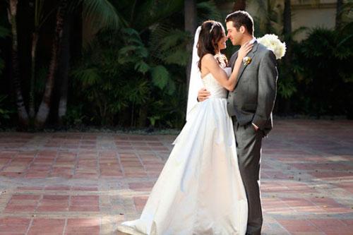 Как сократить затраты при организации свадьбы