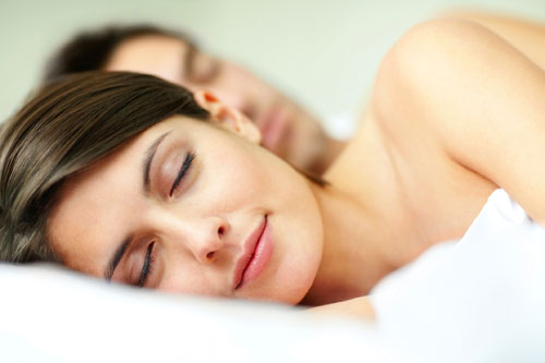 Как вернуть здоровый сон