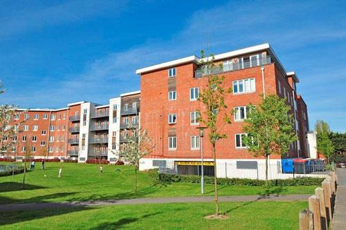 Несколько способов сэкономить на аренде жилья