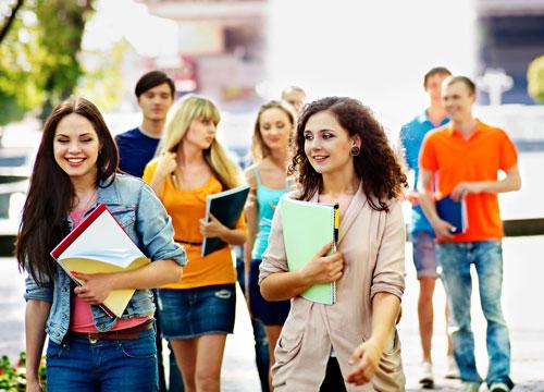 Образовательный кредит: в чем его суть