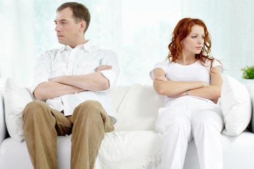 Одиночество в семье. Как преодолеть?
