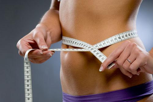 Ошибки худеющих или как не навредить организму