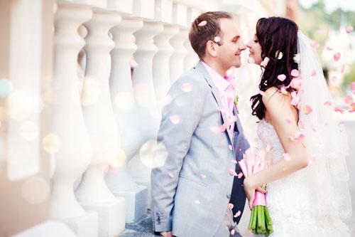 Каких ошибок стоит избегать при проведении свадебной церемонии
