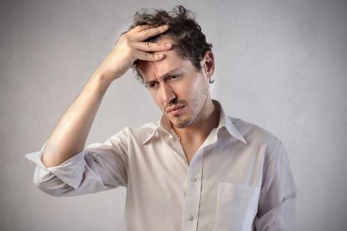 Как оставить негативные воспоминания в прошлом?
