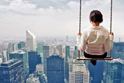 Как отойти от шаблонного проведения: 6 советов