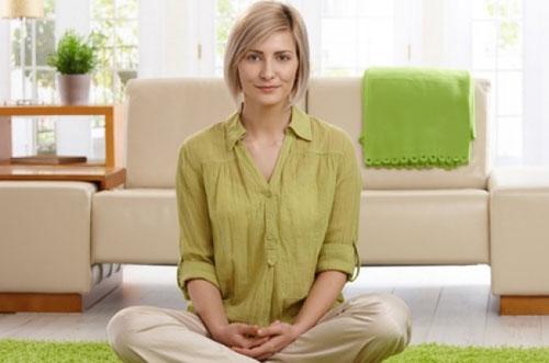 Как правильно подготовиться к медитации