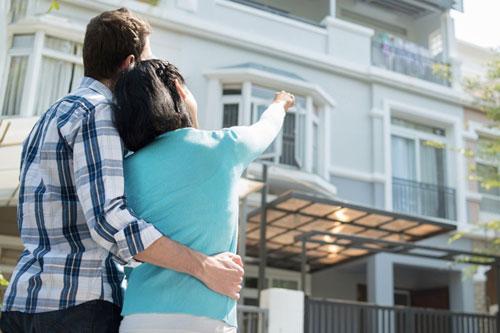 На что стоит обратить внимание при покупке квартиры