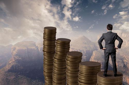 15 секретов приумножения финансов