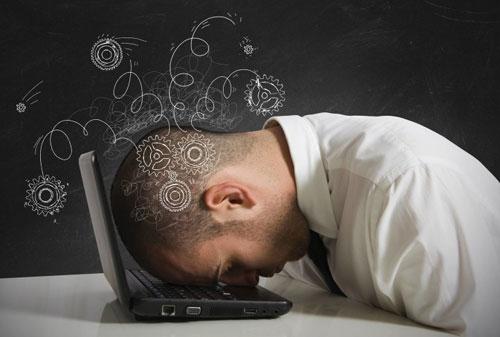 Какие привычки снижают продуктивность?