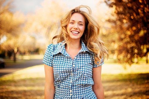 Психология счастья: что помогает стать счастливым?