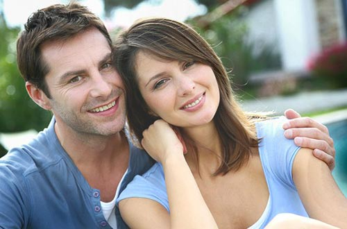 Счастливый брак: 7 советов, как этого добиться
