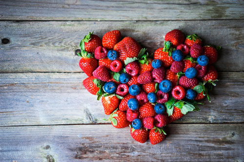 Сердечная недостаточность: симптомы и лечение
