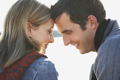 Сердце или разум? Выбор партнера по жизни