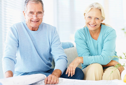 Советы психологов начинающим пенсионерам