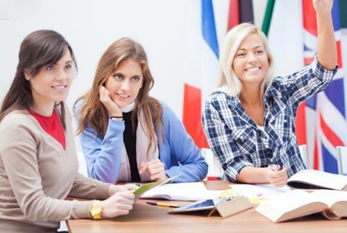 Какой способ изучения английского языка выбрать и почему?