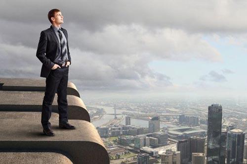 5 вещей, которые мешают вам стать успешным и богатым