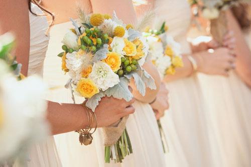 Свадебный хэнд мэйд