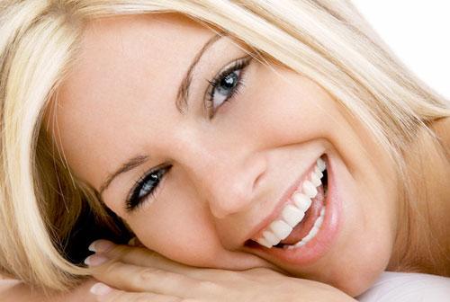 Цена голливудской улыбки для организма