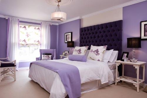 Уютней не бывает! 6 советов по оформлению спальни
