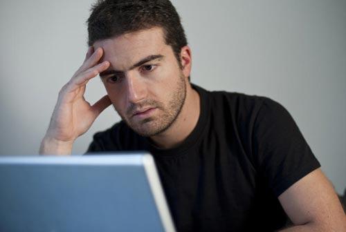Причины и последствия злоупотребления социальными сетями