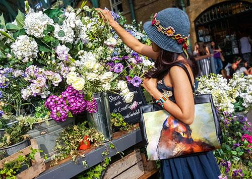10 моделей модных сумок