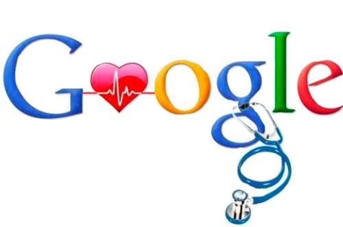10 причин не доверять доктору Google