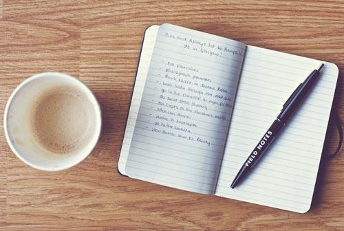 10 причин планировать свой день