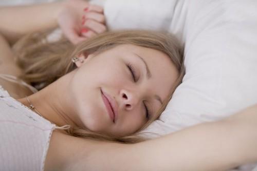 10 причин, почему нужно регулярно высыпаться
