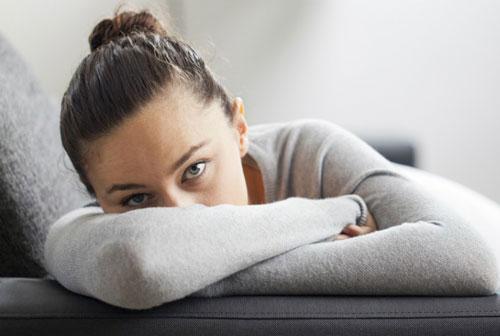 10 причин заниженной самооценки