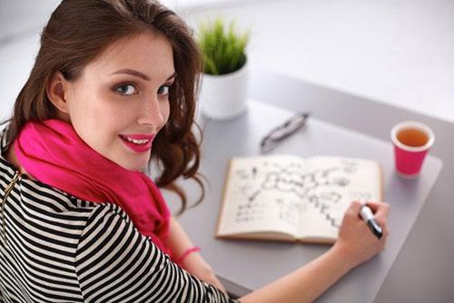 10 привычек, способных изменить жизнь