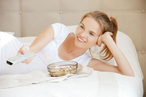 10 привычек современного человека, приводящих к ожирению