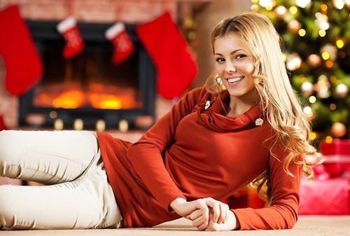 10 привычек, с которыми нужно попрощаться в Новом году