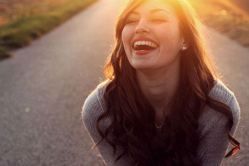 10 советов для улучшения твоего состояния