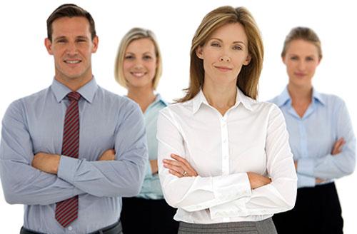 10 советов, как стать настоящим профессионалом