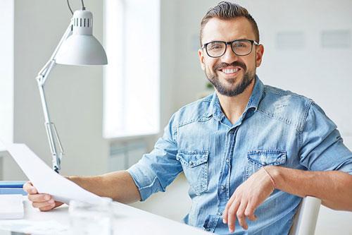 10 способов быть бодрым в течение всего рабочего дня