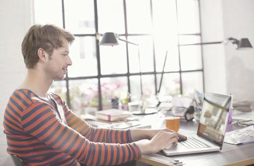 10 способов повышения эффективности в работе