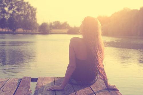 20 коротких советов для улучшения жизни