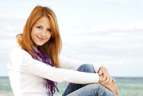 5 качеств личности, которые притягивают удачу