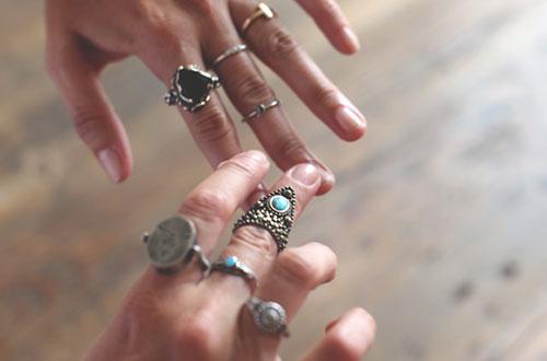 5 советов для укрепления ногтей